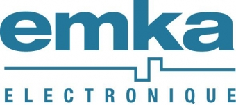 EMKA ELECTRONIQUE