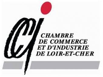 Groupe gear entreprises de l 39 arrondissement de for Chambre de commerce et d industrie d eure et loir