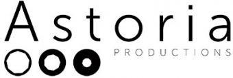 ASTORIA PRODUCTIONS