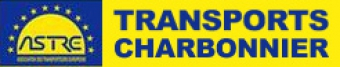 CHARBONNIER (TRANSPORTS)