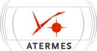 ATERMES
