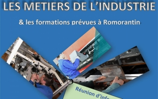 Information collective le 31 mai